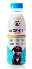 Oralade Hydrate +